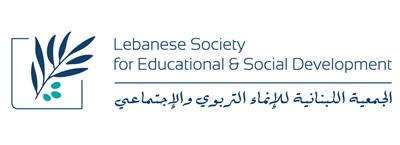 Lebanese Society for Educational and Social Development