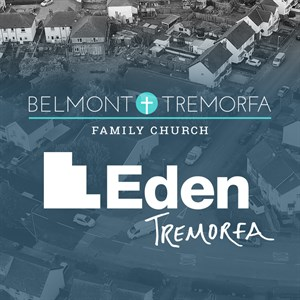Belmont Tremorfa Family Church
