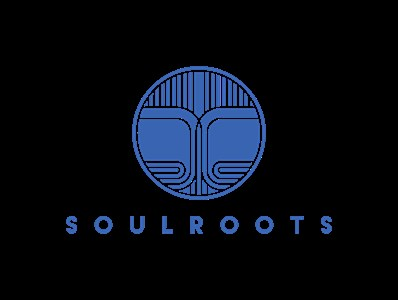 Soulroots