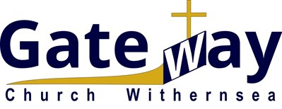 Gateway Church Withernsea
