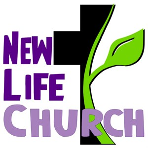 New Life Church Worthing