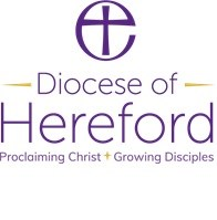Hereford Diocesan Board of Finance