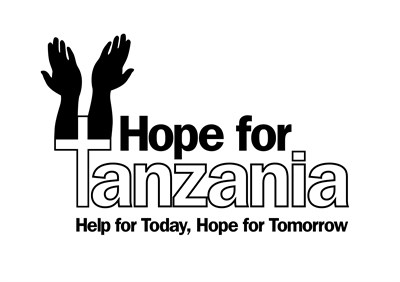 Hope for Tanzania
