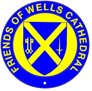 Friends of Wells Cathedral