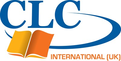 CLC International (UK)