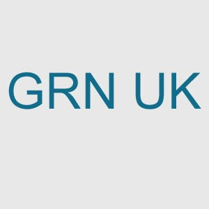Global Recordings Network UK