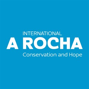 A Rocha International
