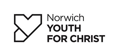 Norwich Youth For Christ