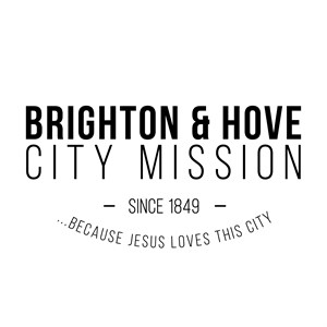 Brighton & Hove City Mission
