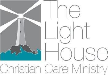 Light House Christian Care Ministry
