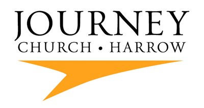 Journey Church Harrow