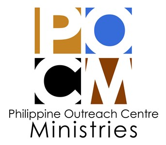 Philippine Outreach Centre Ministries