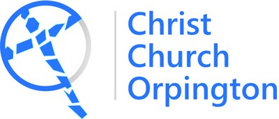 Christ Church Orpington PCC