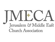 Jerusalem & Middle East Church Association