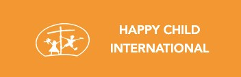Happy Child International