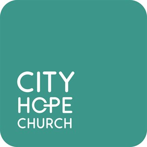 City Hope Church, London
