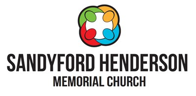 Sandyford Henderson Memorial Church, Glasgow