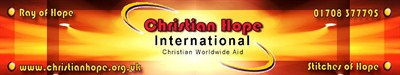 Christian Hope International