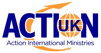 Action International Ministries (UK)
