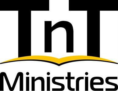 TnT Ministries