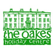 Oakes Trust (Sheffield)