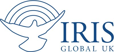 IRIS Global UK Ltd