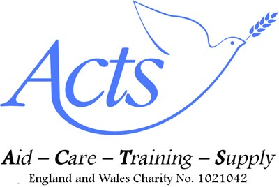 Aid Care Training and Supplies (ACTS Trust)