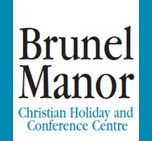 Woodlands House of Prayer - Brunel Manor