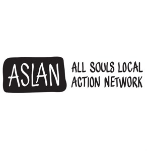 All Souls Local Action Network