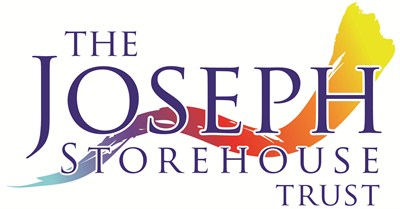 Joseph Storehouse Trust Ltd