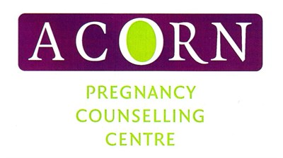 Acorn Pregnancy Counselling Ctr Worthing