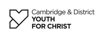 Cambridge & District YFC