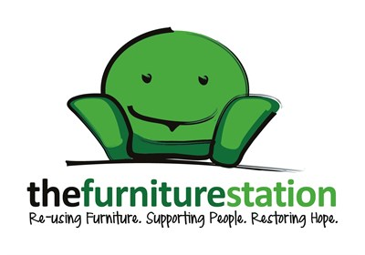 Furniture Station