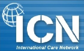 International Care Network