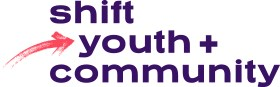 Shift Youth + Community