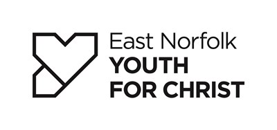 East Norfolk Youth for Christ