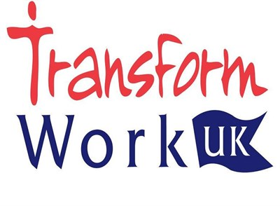 Transform Work UK