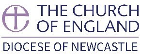 Newcastle Diocesan Board of Finance