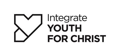 Integrate Youth for Christ