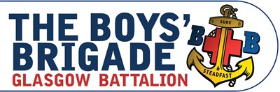 Boys Brigade Glasgow Battalion
