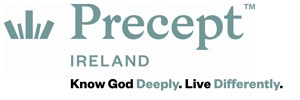 Precept Ministries Ireland Ltd