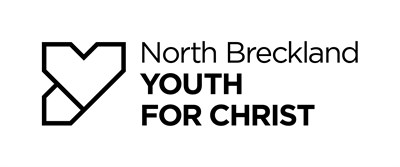 Youth for Christ North Breckland