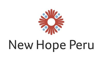 New Hope Childrens Ministries Inc