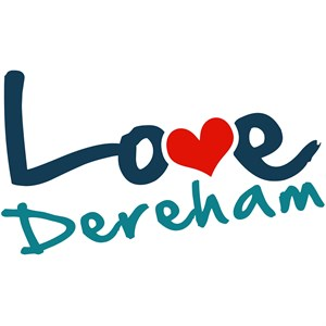 Love Dereham Ltd