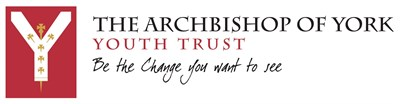 Archbishop of York Youth Trust