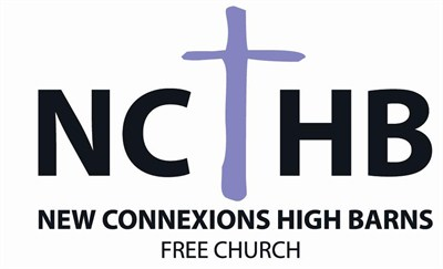 New Connexions Free Church High Barns