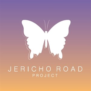 Jericho Road Project