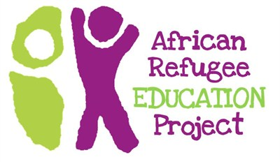 African Refugee Education Project