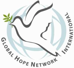 Global Hope Network International UK