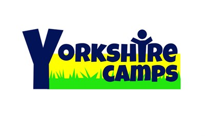 Yorkshire Camps